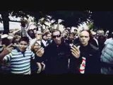 Street LourD / La Danse Des LeuR-Di Feat Selim Du 94 , Demon One , BouLox