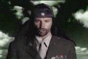 """""""Tanz mit Laibach"""" LAIBACH  (2003)"""