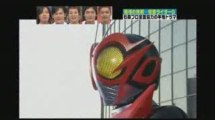 Cosmic Mind subbed by TV Nihon - video dailymotion