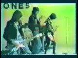 Ramones - 53rd And 3rd 1975