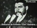 Revolución cubana   Especial Perfil