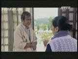Film4vn.us-NhungcuoctinhTD-22.00