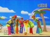 7-nin Matsuri - Summer Reggae Rainbow