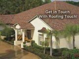 Thousand Oaks Roofing - Roofing Company in Thousand ...