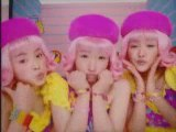 3-nin Matsuri - Chu! Natsu Party