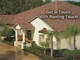 Roofing Thousand Oaks - Best Price Thousand Oaks Roofer