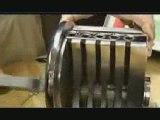 SUNRISE LOCKSMITH - (954) 748-0991 - SEC VID - SUNRISE FL LO