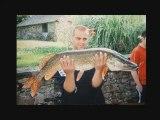 les pêcheurs du dimanche