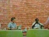 Moussa Konaté - Comédie du livre 24 mai 2009