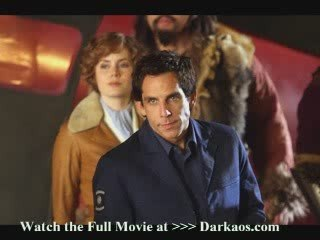 Night at the Museum 2 - 2009 - FULL MOVIE - Part 1 of 16