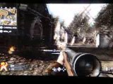 # Video Sniper No Scoop #