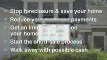 Foreclosure Assistance Portland Or | Foreclosures Portland