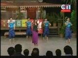 CTN Khmer- Moun Sneah Somneang: 22 MAY 2009-1