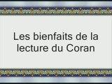 Les Bienfaits Du Coran 2