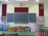 Szkoła Podstawowa 21 - 20 lecie - Fokus 26.05.2009