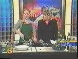 Tuscan Way - Tuscany Cooking Show on NBC6
