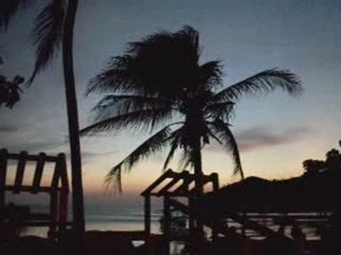 Video : Colombie