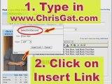 MySpace Help and MySpace Guide: HTML Tutorial
