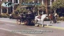Peru Tours & Vacations - Plaza de Armas of Arequipa
