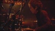 04. L'arc~en~ciel - MC Hyde (Zenith) 09.05.2008 ~DVDRip~