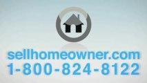 Foreclosure Help Beaverton OR | Foreclosures Beaverton OR