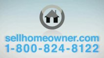 House Foreclosure Beaverton OR | Forclosure Beaverton OR