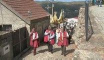 Festa de Castelo-Moimenta da Beira - Agosto de 2008-3ª parte