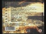 Ness & Cité Feat. Sisi - Dans Quoi On Baigne 1999