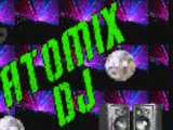 Mix atomix dj new