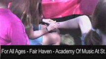 Music Lessons Oceanport, Piano, Guitar Lessons Little Silver
