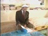 Amazighs du Maroc  : tous les droits dans un Etat de droits.