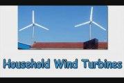 Household Wind Turbines-Cheap Household Wind Turbines