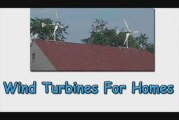 Wind Turbines For Homes-Cheap Wind Turbines For Homes