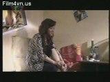 Film4vn.us-LaptrinhchoTT-OL-23.01