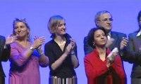 UMP 2009 Lille : Dominique Riquet 1/3