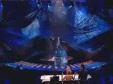 Britains Got Talent 2009 - Greg Pritchard (Semi-Final)