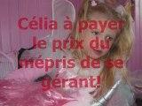 http://celia-ma-princesse.skyrock.com/