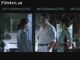 Film4vn.us-DHPH-08.00