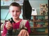 Axel 33 les pince a cheveux