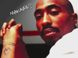 2pac - Word Wide G-funk rmx