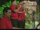 CTN Khmer- Moun Sneah SomNeang: 29 May 2009-1