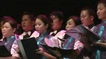 FICC Nancy 2009 Salle Poirel 03