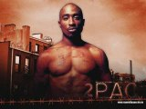 2pac - who do u believe G-funk rmx