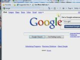 How-To Delete History, Cache, Cookies in Internet Explorer 8