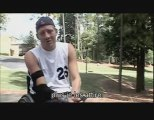 Murderball - Bande annonce Vost FR