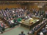 Gordon Brown pledges MP code of conduct