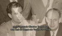 Billy Graham- Ambassadeur de  Dieu 2  V.O. sous-titré fr.