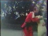 Clash of the ninja - Extrait 2 - Nanar