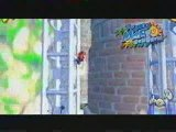 Pub Francaise - Super Mario Sunshine GameCube