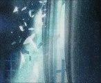Asura Cryin 01 partie 1